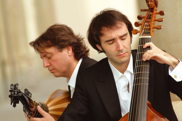 duo_ghielmi_pianca
