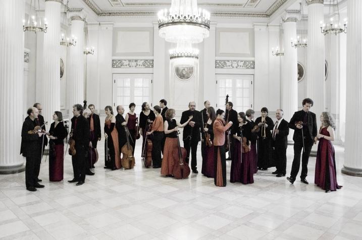 AKAMUS (Akademie für Alte Musik)